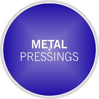 Metal Pressings