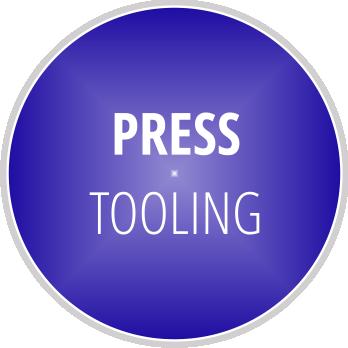 Press Tooling