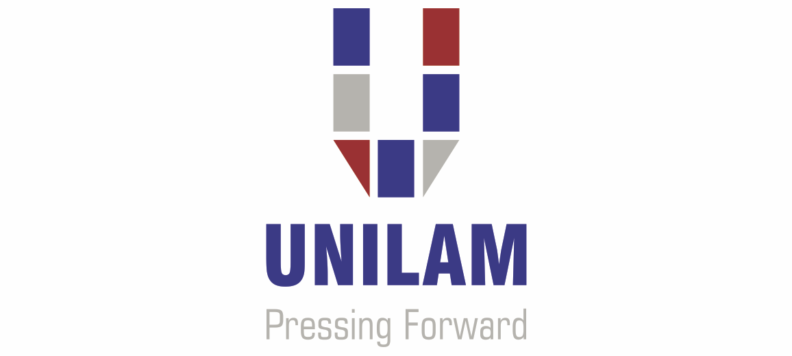 Unilam Pressings